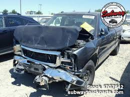 Used Parts 2005 GMC Sierra 1500 5.3L 4x2 | Subway Truck Parts, Inc ... R3dl3eard 1994 Gmc Sierra 1500 Extended Cab Specs Photos 2015 Denali 2500 Diesel Full Custom Build Automotive Dont Just Leave The Competion In Dust Roll Over Them 2500hd Parts Thousand Oaks Ca 4 Wheel Youtube 2007 Sierra East Coast Auto Salvage 2002 Denali Stk 3c6720 Subway Truck Parts 18007 2016 Elevation Edition All You Wanted To Know Product 2 Z85 Chevy Decal Sticker For Silverado Or Premium 072013 3500hd Factory Red Led Used 2005 53l 4x2 Subway Truck Inc Chevylover1986 1984 Classic Regular 9913 Silverdao Crew Cab 3 Round Nerf Bars Side