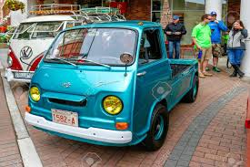 Redmond, WA - April 29, 2017: 1969 Subaru 360 Sambar Pickup Truck ... Subaru Pick Up Truck Best Image Kusaboshicom 1991 Sambar 4wd Dump Adamsgarage Sodomoto Turbo Traction 1984 Brat 5 Practical Pickups That Make More Sense Than Any Massive Modern Wallpaper Cars Car Nikon Classiccar Pickup Filesubaru Kei Truck 5051639249jpg Wikimedia Commons Would This Tesla Pickup Fun On Wheels The Brat Is Too To Exist Today Restored 1978 Dl Standard Cab 2door 16l Tamiya 110 Offroad 2wd Pickup Kit Tam58384 2019 Subaru Viziv New Buy Mv1800 Mk1 4wd Mk1 Mvbrumbybrat Flickr