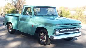1964 Chevrolet C10 Pickup | W42 | Kissimmee 2015 1964 Chevy Truck Custom Build C10 12 Ton Youtube Chevrolet For Sale Hemmings Motor News 2456357 Superb Interior 11 Skchiccom Ground Up Resto Air Oak Bed Like New Pickup Hot Rod Network Chevy Truck 1 Low_standards Flickr Fast Lane Classic Cars Shop Rat Patina Air Ride Bagged 1966 Gauge Cluster Digital Instrument Shortbed 2wd K20 4wd Pickup Original Owner 29885 Original