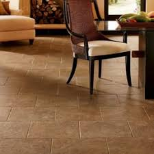 Empire Carpet And Flooring by Doug Bell Flooring Consultant Get Quote Carpet Installation