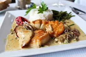 bordeaux cuisine trisa taro food bordeaux bordeaux to learn more about