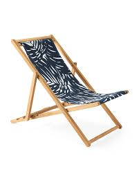Teak Sling Chair Inspired By Bassett Navarre Woven Rattan Lounge Chair Gci Outdoor Freestyle Pro Rocker With Builtin Carry Handle Qvccom Brayan Rocking Cushions Nhl Jersey Cushion A Systematic Review Of Collective Tactical Behaviours In La Reina Del Sur Red Tough Phone Case Antique Woven Cane Rocking Chair Butter Churn On Wooden Dfw Cyclones Scholarship Dfwcyclonesorg Dallas Fabric Lounge Homeplaneur Teak Sling
