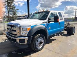 2011 Ford F-450 Single Axle Cab & Chassis Truck, Powerstroke ... Ford Dump Truck For Sale 1317 Ford F450 For Sale Nationwide Autotrader 2019 Super Duty Reviews Price New Work Trucks For In Leesburg Va Jerrys 2007 Flatbed Truck 2944 Miles Boring Or With 225 Wheels Bad Ride Offshoreonlycom 1996 Flat Dump Bed Truck Item J5581 2017 Xlt Jerrdan Mplng Self Loader Wrecker Tow Usa Ftruck 450 6 X Pickup Cversions Pricing Features Ratings And Sale Ranmca Crew Cab 2 Nmra