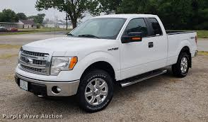 2014 Ford F150 SuperCab Pickup Truck | Item EP9460 | SOLD! J... Dont Put Alinum In My F150 2014 Ford Commercial Carrier Journal All Premier Trucks Vehicles For Sale Near New Suvs And Vans Jd Power Fseries Irteenth Generation Wikipedia New F250 Platinum Stroke Diesel Truck Texas Car Used Raptor At Watts Automotive Serving Salt Lake Amazoncom Force Two Solid Color 092014 Series Interview Brian Bell On The Tremor The Fast Lane 4wd Supercrew 1 Landers Little Vs 2015