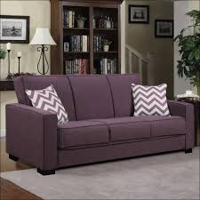 furniture awesome wayfair sofa bed wayfair sofas and chairs