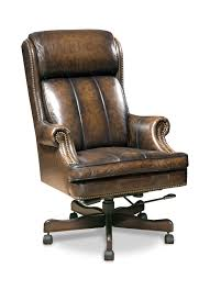 Leather Executive Office Chair   HOM Furniture Classic Leather Executive Office Chair Rapid Fniture Shop Highback Traditional Tufted Osp Black Bonded With Wood Trim L Amazoncom Halter Hal007 Eames Style Cream Faux Mulberry Moon Made For Comfort Ez Brown Taupe 500lb High Back Go2092m1tpgg Bizchaircom Staples Giuseppe Ea119 Chair Design Seats Buy Designer Flow Hon Atwork Canada
