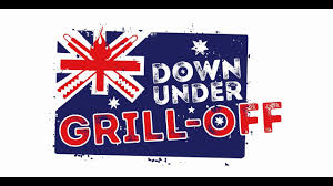 Outback Steakhouse || Down-Under Grill-Off Competition - YouTube Best 25 Grill Gas Ideas On Pinterest Barbecue Cooking Times Vintage Steakhouse Logo Badge Design Retro Stock Vector 642131794 Backyard Images Collections Hd For Gadget Windows Mac 5star Club Members 2015 Southpadreislandliveeditauroracom Steak Steak Dinner 24 Best Images About Beef Chicken Piccata Grill And House Logo Mplates Colors Bbq Grilled Steaks Grilling Butter Burgers Hey 20 Irresistible Summer Grilling Recipes Food Outdoor Kitchens This Aint My Dads Backyard