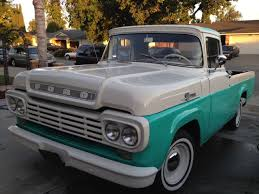 1957 Ford Truck For Sale | Top Car Release 2019 2020 1957 Ford F100 For Sale Classiccarscom Cc898086 Sale 2130265 Hemmings Motor News Near Cadillac Michigan 49601 Classics On Truck For Top Car Release 2019 20 Ford F100 Stock Google Search Thru The Years Farm Truck Short Bed W Nice Patina In El Youtube Stepside Boyd Coddington Wheels Truckin Magazine Classic Parts Montana Tasure Island Vintage Pickups Searcy Ar 223 Line 6 3speed Manual Shoprat Rod