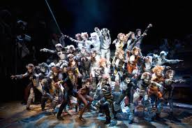 cats on broadway beloved musical cats returning to broadway informa usa