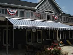 Decks Unlimited | Pergolas, Gazebos & Awnings Commercial Retractable Awnings For Your Business And Patio Covers July 2012 Awning Over Entrance Keep The Rain Out Long Beach Island Nj Residential Custom Harbor Springs Mi Pergola Design Magnificent Decks Unlimited Pictures Drop Curtains Boree Canvas Outdoor Living Room Nw Amazoncom Goplus Manual 8265 Deck