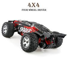 High Speed Electric RC Car 4WD 2.4GHz Remote Control Rally ... Amazoncom Tozo C1142 Rc Car Sommon Swift High Speed 30mph 4x4 Gas Rc Trucks Truck Pictures Redcat Racing Volcano 18 V2 Blue 118 Scale Electric Adventures G Made Gs01 Komodo 110 Trail Blackout Sc Electric Trucks 4x4 By Redcat Racing 9 Best A 2017 Review And Guide The Elite Drone Vehicles Toys R Us Australia Join Fun Helion Animus 18dt Desert Hlna0743 Cars Car 4wd 24ghz Remote Control Rally Upgradedvatos Jeep Off Road 122 C1022 32mph Fast Race 44 Resource