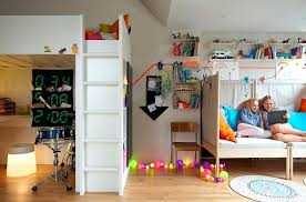 kids room ideas ikea – canbylibraryfo