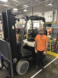 Greg Rask - InfoLink User Support - Crown Equipment Corporation ... Raymond Swing Reach Turret Truck Model 960csr30t Sn 960 Greg Rask Infolink User Support Crown Equipment Cporation Trucks Lift Crowns Wning Tsp 6000 Order Picker Wwwc Flickr Archives Watts News Pallet Jack Forklft Dealer New Used Forklift With Auto Positioning Opetorassist Technology 201705 2012 Electric Drexel Slt35ac Man Down Fl1180 Rr522545 24000 Warehouselift More Than Meets The Eye Rr 5700 Attains Narrow Aisle Tsp