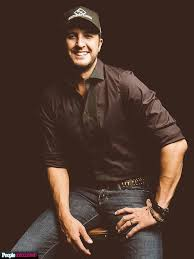 Luke Bryan   Luke Bryan   Pinterest   Luke Bryans, Sexy Men And ... Match The Truck To Luke Bryan Music Video Playbuzz Pinterest Bryans Sexy Men And Pin By Amanda Johns On Black White Pictures Of We Rode In Trucks Tee Store Live Pandora Bryans New Album What Makes You Country Coming In December Faces Lashes Out At His Critics Pick Another Artist Greatest Hits Collection Music Feeds My Bryanill Stay Me Cd 100 Authentic Hand Signed Autograph I Dont Want This Night End Song Lyrics Wikipedia