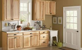 Stand Alone Pantry Cabinet Home Depot by 100 Unfinished Pantry Cabinet Home Depot International