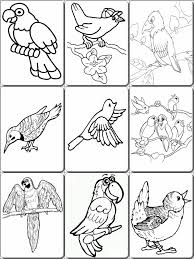 Elegant Pdf Coloring Pages 33 On Picture Page With