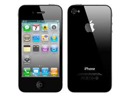 Apple iPhone 4 price specifications features parison
