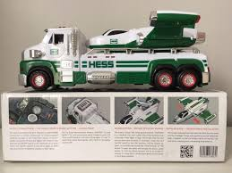 HESS TRUCK] 2014 50th Anniversary Holiday Toy Truck And Space ... Epic 2017 Hess Truck Unboxing Youtube Commercial 1997 Cporation Wikipedia The 2018 Rv With Atv And Motorbike Dunkin Donuts Express Flickr 2013 Miniature Racers Model Garage Toy 50th Anniversary 2014 2015 Hess Toy Fire Truck Video Review Of The 1986 Fire Bank Trucks Are Back In Cherry Hill Mall 50thanniversary On Vimeo