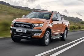 Ford Ranger Wildtrack (2016) Review | CAR Magazine 2015 Ford F150 Supercab Keeps Rearhinged Doors Spied Truck Trend 2008 Svt Raptor News And Information F 150 Plik Ford F Pickup Wikipedia Wolna Linex Hits Sema 2017 With New Raptor And Dagor Concept Builds Lifted Off Road Off Road Wheels About Our Custom Process Why Lift At Lewisville 2016 American Force Sema Show Platinum Real Stretch My Images Mods Photos Upgrades Caridcom Gallery Ranger Full Details On New Highperformance Waldoch Trucks Sunset St Louis Mo Bumper F250 Bumpers Shop Now