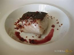r ovation cuisine en ch e 28 best da vittorio 3 stelle michelin images on menu