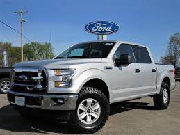 Used 2015 Ford F-150 For Sale | Ozark AR Bf Exclusive 1970 Ford F100 Short Bed 72018 F250 F350 Bak Revolver X2 Rolling Tonneau Cover 39330 1979 Shortbed Classic 1966 Pickup For Sale 4330 Dyler Trucks Orange Just Caleb Pinterest 4x4 1978 78 Ranger Xlt Sold Youtube Bangshiftcom This Crew Cab Is Root Beer Brown 1999 Used Super Duty V10 Lariat 1965 Truck 2014 F150 For Manistee Mi Jack Bowker Lincoln Vehicles Sale In Ponca City Ok 74601