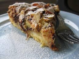 dessert aux poires leger gateau poire amande leger les recettes populaires blogue le