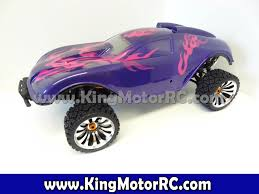 King Motor RC T2000 Truggy Body (pink / Purple) 53 Chevy Truck Body On Helion Invictus Monster Rc At New Rc Mobil Pvc Body Shell Spare Part 420mm Pjang Untuk 110 Big Foot Redcat Racing Bs8017g Green And Black For Product Spotlight Maniacs Indestructible Xmaxx Clear Silverado The Scx10 Trail Honcho 123 Scale Jeep Cherokee 2 Doo In Toys 2018 Pro Modified Rules Class Information Trigger Rampage Mt V3 15 Gasoline 4x4 Ready To Run Rock Crawler Jk Wrangler Killerbody Series Short Course Tattoo Graphics Patrol Ptoshoot Tiny Fat Slash 44 With 1966 Ford F100 Ford Raptor Pick Up Hard