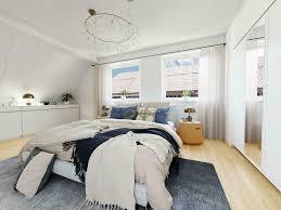 provisionsfrei für den käufer großzügige doppelhaushälfte m wintergarten u garage in der neustadt