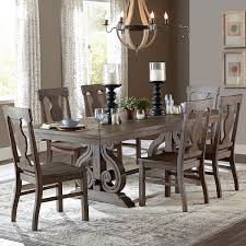 Montebello 7-piece Dining Room Set Hot Item Whosale Antique Style Oak Wood Rattan Cross Back Chair X Ding Chairs Knoxville Fniture Buy Kitchen Room Sets Online At Overstock Our Minimalist Wooden Manufacturers Louis Table With Ding Table Set 24x38 Rectangle And 4pcs Chair Outdoor Indoor Dning Room Fniture Rattan Design Sunrise 24 X38 Direct Wicker 6 Seat Rectangular Gas Fire Pit With Eton 1 Box Carton 16 Cheap Websites Usaukchicanada Black Round Marble Dh1424 Tableitalian Table120cm Top