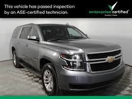 Enterprise Car Sales - Certified Used Cars, Trucks, SUVs For Sale ... Used Cars Indianapolis In Trucks Midwest Motors For Sale Indiana Awesome Enterprise Car Sales 19 S Circa September 2017 White Semi Tractor Trailer 50th Anniversary Camaro Ss To Pace 500 2005 Ford E350 Cutaway For Bill Estes Chevrolet Buick Gmc In Lebanon An Circle City Auto Cnection Buy Here Pay New 2018 Ram 2500 Work Near Kahlo Nobsville Suv Offers Specials Anderson Blossom Chevy Dealership