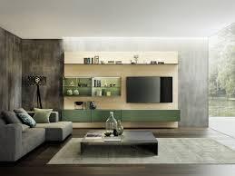 hochwertige wohnzimmermöbel bei a m s möbel in montabaur