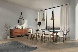 100 Architect And Interior Designer Via Ure Design REDWHITE CGI