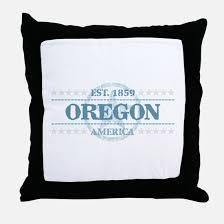 Newport Oregon Pillows Newport Oregon Throw Pillows & Decorative