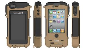 Top 10 Best Waterproof iPhone Cases