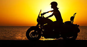 100 Truck Accident Attorney Tampa Motorcycle Accident Attorney FL Archives Winters Yonker PA