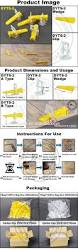 Floor Tile Spacers And Levelers by Professional Tile U0026stone Tile Spacer Of Wall Floor Tile Leveling