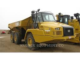 Caterpillar -730c - Articulated Dump Truck (ADT), Price: £296,488 ... Small Dump Trucks For Rent Quality Truck Rental Autostrach Sewa Dumptruck Murah Jakarta 08526030 8000 Youtube Desert Trucking Tucson Az Fantastic Near Me Dump Trucks Available United Rentals New Mack Prices Low Home Depot Buy Cost Best Resource 2007 Ford F750 Super Duty Xl Dump Truck Item H8943 Sold Inc Phoenix Suppliers And Manufacturers At Alibacom 2015 Western Star 4700 Heavy For Sale 32772 Miles