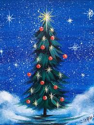 Crab Pot Christmas Trees Morehead City Nc by 2094 Best Paint Party Images On Pinterest Best Friends Children