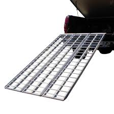 Truck Ramps M8440 Alinum Nonfolding Motorcycle Ramps Youtube Atv Larin Foldable Truck Ramp Set 99942 Roof Racks 71 X 48 Bifold Or Trailer Loading Link Mfg Flat Mount Inlad Van Company Single 75 Dirt Bike Allinum Folding Helpuload 8 Ft 912 In 2400 Lbs Load Princess Auto Titan Plate Fold 90 Pair Lawnmower Black Widow Extrawide Punch Trifold Amazoncom Accsories Automotive