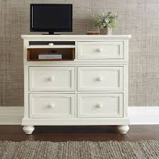 6 Drawer Dresser Cheap by Furniture Bedroom Dresser Media Center Cherry Media Chest 6