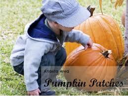 Pittsburgh Area Pumpkin Patches by 20 Pumpkin Patches Near Atlanta Buckhead Ga Patch