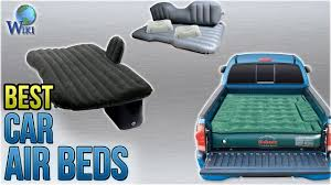 9 Best Car Air Beds 2018 - YouTube Truck Bed Air Mattrses Xterra Mods Pinte Airbedz Pro 3 Truck Bed Air Mattress 11 Best Mattrses 2018 Inflatable Truck Bed Mattress Compare Prices At Nextag 62017 Camping Accsories5 Truckbedz Yay Or Nay Toyota 4runner Forum Largest Pickup Trucks Sizes Better Airbedz Original 8039 Mattress Built In Pump 2 Wheel Well Inserts Really Love This Air Its Even Comfy Over The F150 Super Duty 8ft Pittman Ppi101