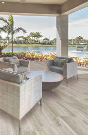 Crossville Tile Distributors Mn by 14 Best Reclaimed Images On Pinterest Flooring Ideas Tile