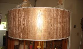 Stiffel Lamp Shades Cleaning by Stiffel Lamp Shades Better Lamps Home Lighting Ideas