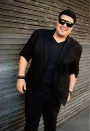 Plus Size Mens Clothing Style For The Big Boys Swag Cute Huggable