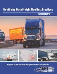 2018 State Freight Plans Front – American Transportation Research ... Nexttruck Twitter Salem Portland Chevrolet Dealer For Used Trucks Suvs 1999 Ford F550 Dump Truck Online Government Auctions Of Kenworth Day Cab Hpwwwxtonlinecomtrucksfor Top 5 Features Changes Need In The Next Gta Update Classic Grapevine Is A Dealer And 1988 Box Reno Buick Gmc Serving Carson City Elko Customers Volvo Hpwwwxtonlinecomtrucksforsale 2000 Chevy Utility For Sale At Buy Sell New Semi