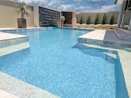 brisbane pool designs builds