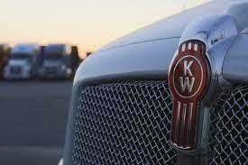 100 Recruiting Truck Drivers Driver Retention Strategies Pap Kenworth