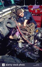 A Male Truck Mechanic Working On A Diesel Engine Stock Photo: 952943 ... Modern Semi Truck Problem Diagnostic Caucasian Mechanic Topside Creeper Ladder Foldable Rolling Workshop Station Army Apk Download Free Games And Apps For Simulator 2015 Lets Play Ep 1 Youtube 5 Simple Repairs You Need To Know About Mobile New Braunfels San Marcos Tx Superior Search On Australias Best Truck Mechanic Behind The Wheel Real Workshop3d Apkdownload Ktenlos Simulation Job Opening Welder Houghton Lake Mi Scf Driver Traing Servicing Under A Stock Image Of Industry Elizabeth In Army When Queen Was A