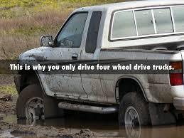 Trucks Stuck In Mud By Porkerpruitt2015 File2008 4wheeldrive Toyota Tacomajpg Wikimedia Commons Fourwheel Drive Control System Scott Industrial Systems New 2018 Ram 1500 St Truck In Artesia 7193 Tate Branch Auto Group Willys Mb Or Us Army Truck And Ford Gpw Are Fourwheel Test 2017 Chevrolet Silverado 2500 44s New Duramax Engine 1987 Gmc Short Bed Pickup Nice 4wheel Work Gilmore Car Museum Announces Upcoming Lighttruck Display Sweet Redneck Chevy Four Wheel Drive Pickup Truck For Sale In Space Case 1988 Isuzu Spacecab Pick Up Seadogprints Adamleephotos Caldwell Vale Four Wheel Drive Bangshiftcom 1948 F5